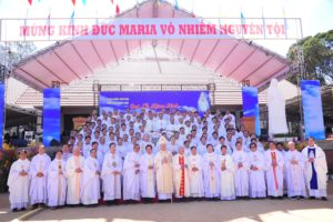 DSC_7302
